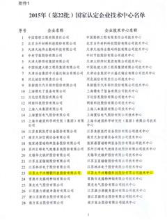 国家企业技术中心批文_页面_4_副本.jpg